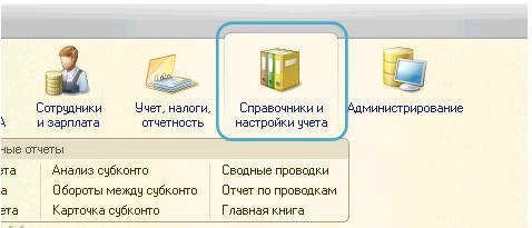 mb13.jpg