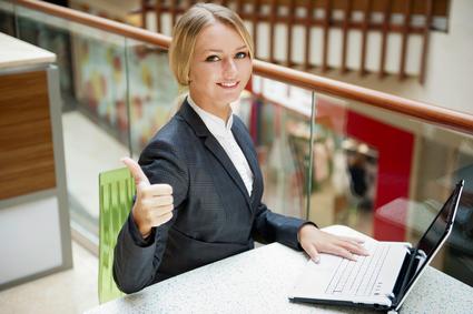 Работа для бухгалтеров онлайн как внести уставный капитал ооо после регистрации