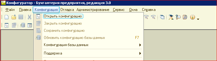 ib4.png
