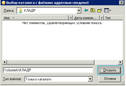 mb19.jpg